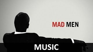 Play Mad Men Suite