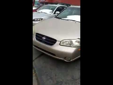 Amp Auto Sale Cars For Sale