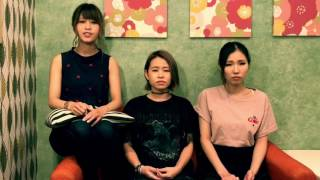【SORA〜この声が届くまで〜/DEEP】cover by ShanpleaN