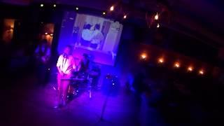 Small Band Saransk — Happy (Pharrell Williams cover)