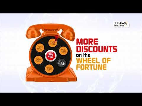 jumia-mobile-week-is-live