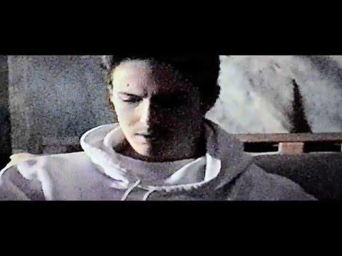 Bones - WhereTheSidewalkEnds (Official Video)