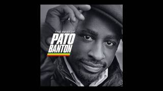 Watch Pato Banton Go Pato video