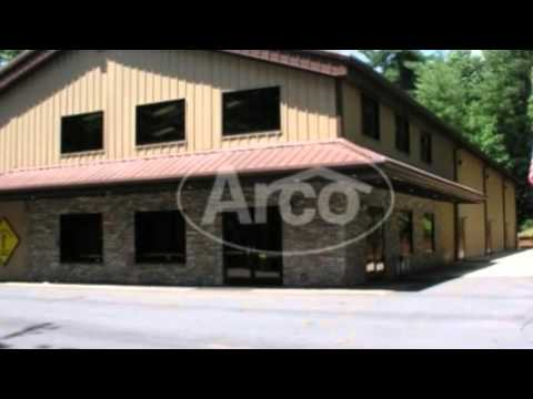 South Carolina Metal Building Kits by Arco Steel Buildings, Inc.