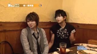 http://pigoo.jp/fudan/19942.html 風男塾の元気がみなぎる番組「煌!風男塾」! みんなを元気にしちゃう、応援バラエティー!