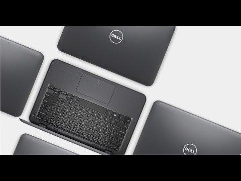 Top 3 Best Budget Laptops (Under $100 & $200) 2018-2019