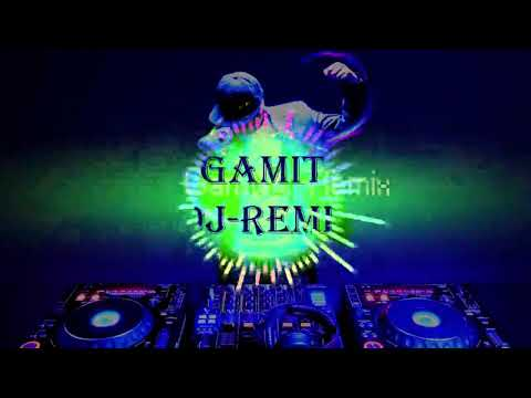 Non-Stop Gamit Dj-Remix Song