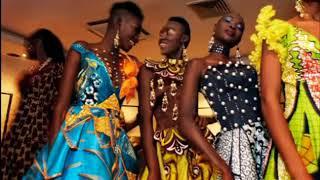 Download Video 17 Témoignage du frère Apélété Mawuena K Divin  Ciel et enfer 16 18  Bonne qualité et grande tai MP3 3GP MP4