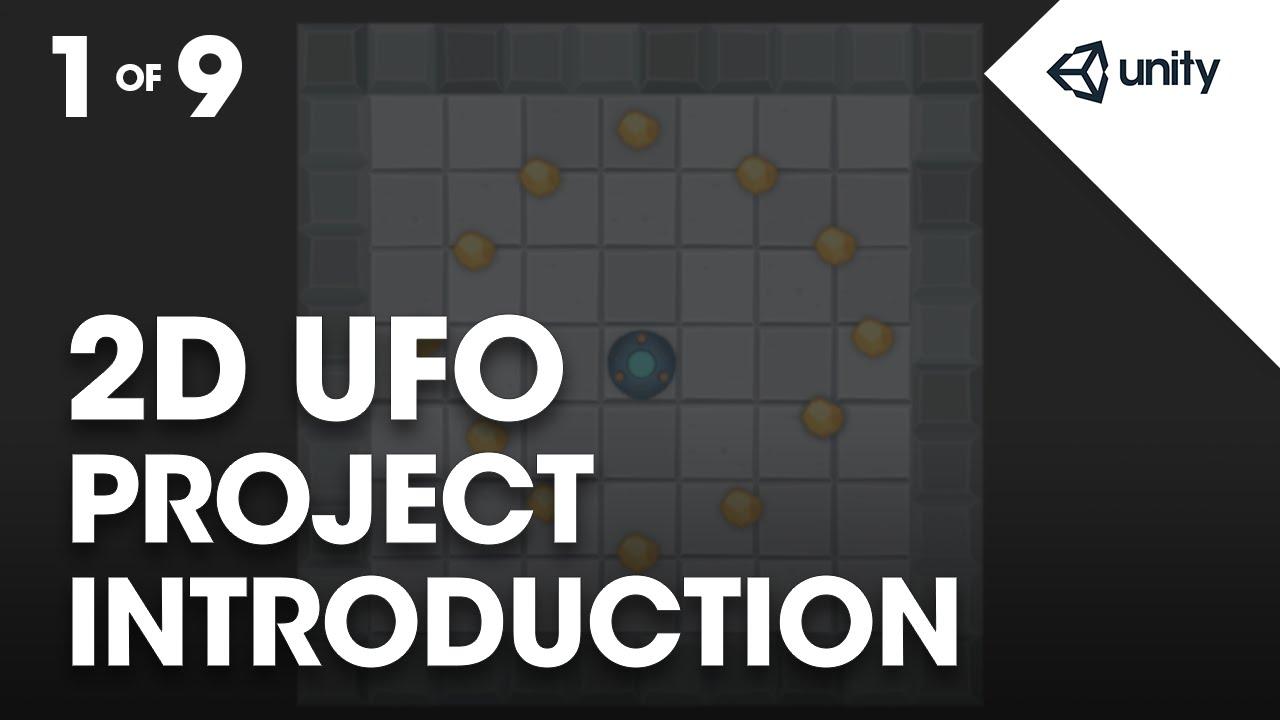 Gdquest weekly free design tutorials / on kickstarter! — polycount.