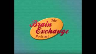 S02E01 The Brain Exchange Podcast