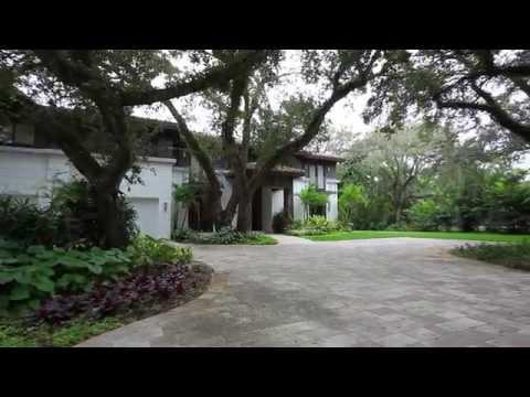 HOUSE FOR SALE- 19001 NE 21 Av. North Miami Beach, Florida REELESTATES.COM