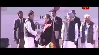 Jau De Na Va Lyrical   Naal   Jayas Kumar   AV Prafullachandra   Nagraj Popatrao Manjule