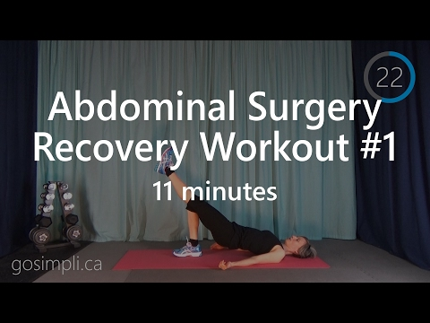 30-Minute Old-School Hip-Hop Grooves Workout from YouTube · Duration:  29 minutes 59 seconds