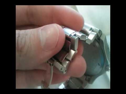 C6 Kingfisher Diver-Pro, Steel Bracelet, Black