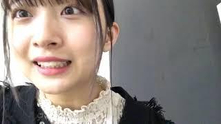 こうめの部屋 https://www.showroom-live.com/komewatanabe SUPER☆GiRLS...