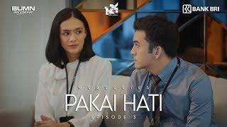 Thumbnail of Pakai Hati – Episode 3