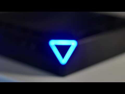 Alienware Alpha R2 Review & Benchmarks