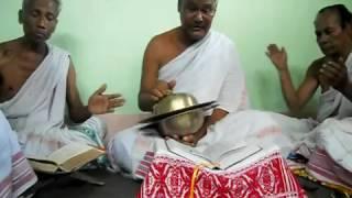 WapSung Com Bhagawat Tatporya