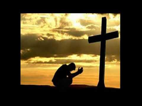 Individual Prayer · Bible Study · 191127 · Pastor Jerome Pittman · VBC Livestream