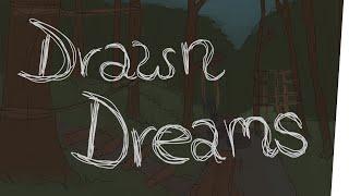 Drawn Dreams #8 - Abenteuerpfad