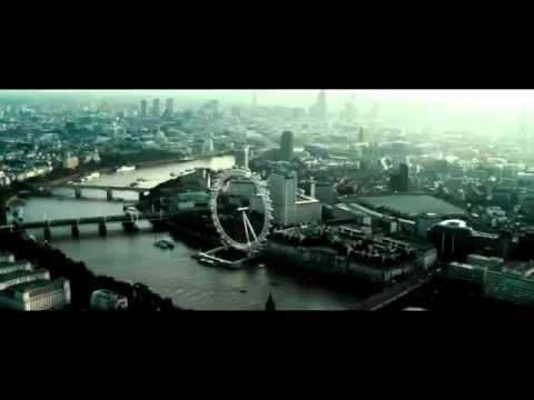 Фильм g. I. Joe: бросок кобры 2 (2013) скачать через торрент в.