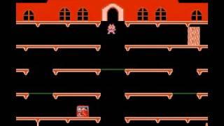 Mappy - Vizzed.com GamePlay - User video