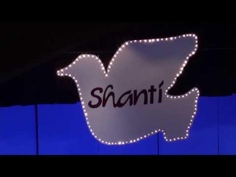 Shanti : Singing for Peace