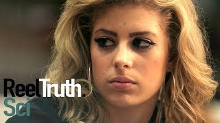 Seduction of Smoking - Young Teenage Smokers | Social Documentary | Reel Truth. Science