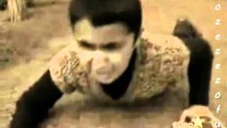 yusuf Harputlu - Darildim Sana