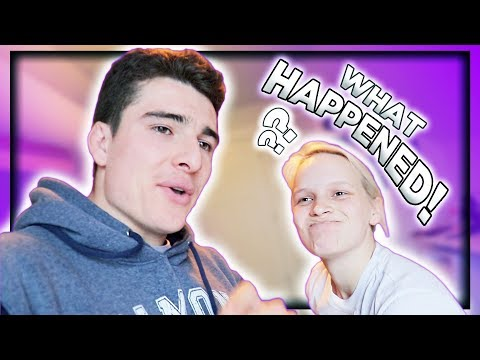 The Video We Never Uploaded!
