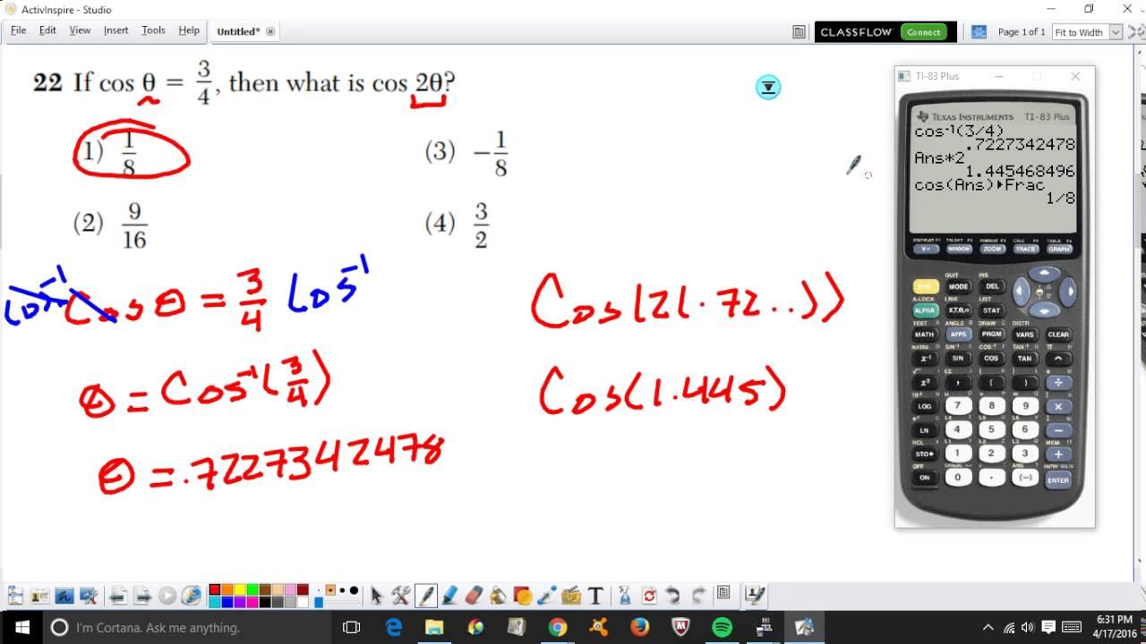 Mcdougal Littell Algebra 2 Workbook Answers With Work Proga Info