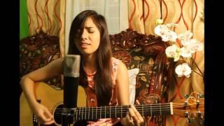 Para Sa Akin - Sitti Navarro (Cover)