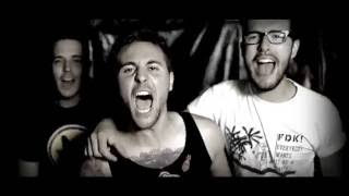BROILERS   Meine Sache OFFICIAL VIDEO