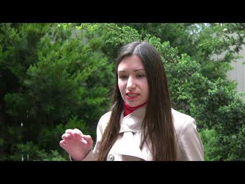 TV7plus Телеканал Хмельницького. Україна: ТВ7+. На Хмельниччині стартував екологічний проєкт