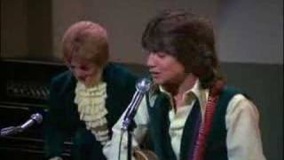 The Partridge Family - I woke up in love this morning