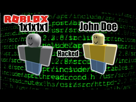 Download Video Roblox The Truth About John Doe-pic4058