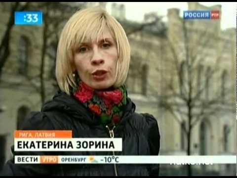 Russkii yazyk razdelil Latviyu