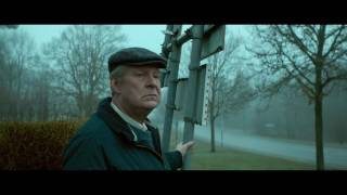 a man called ove - international trailer, english subtitles