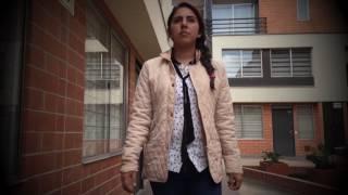 Testimonio de vida # 1 YouTube Videos