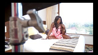 akothee-muje-behind-the-scenes