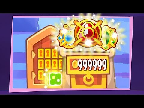 King of Thieves ''BEST MOMENTS'' 💎 Dungeon King'S #4