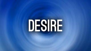Elektronomia Desire.mp3