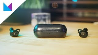 Soundcore Liberty Neo - Great Budget Truly Wireless Earbuds!