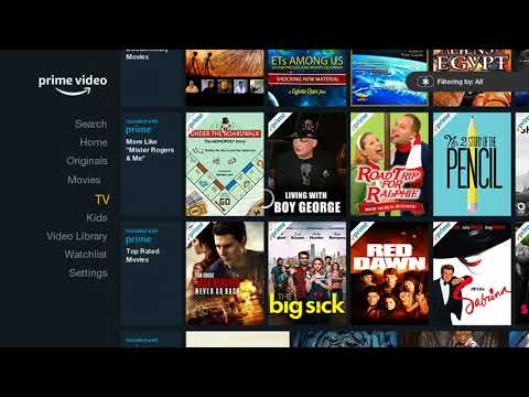how-to-find-free-movies-to-stream-on-amazon