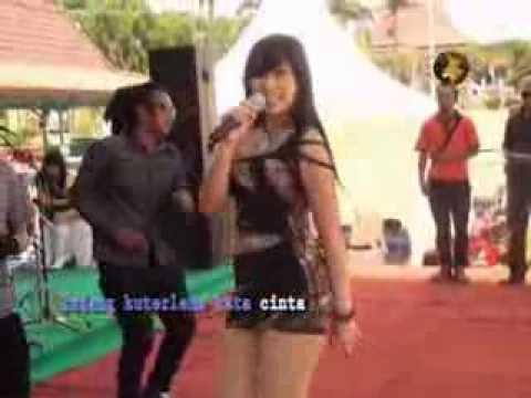 Iis Khalila-Bebas Tanpa Cinta (Dangdut.Ver1) covering POLYPHONIC