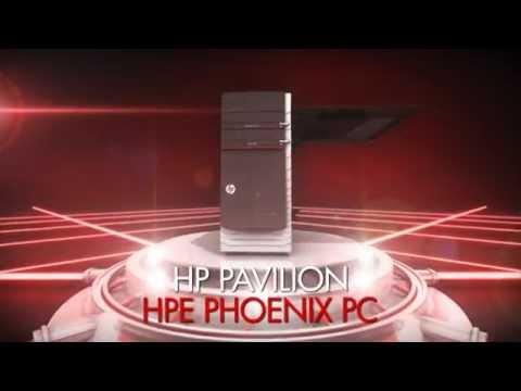 hp-pavilion-hpe-phoenix-h9-series-pc