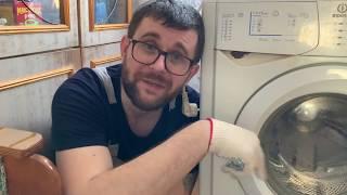 Купить новую или БУ - Выбираем стиральную машину