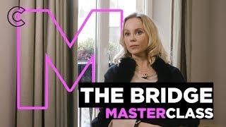 Masterclass Nordic Noir | The Bridge