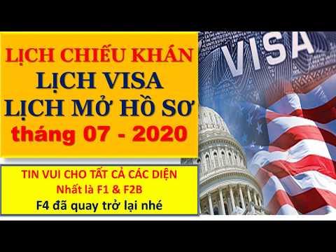 lịch-visa-&-lịch-mở-hồ-sơ-tháng-07/2020-(visa-bulletin-july-2020)