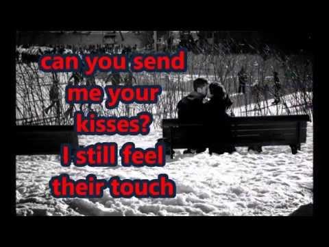 Little Richard --  Send me some lovin'